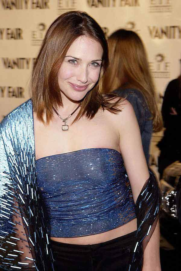 Claire Forlani Hot And Sexy Pictures (63 Photos)