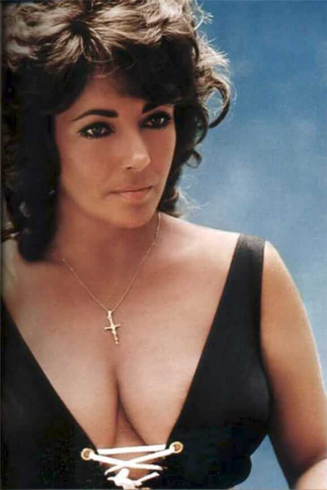 Elizabeth Taylor Hot And Sexy Pictures (63 Photos)