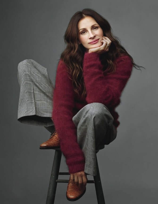 Julia Roberts Hot And Sexy Pictures (58 Photos)