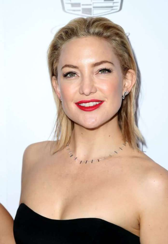 Kate Hudson Hot And Sexy Pictures (62 Photos)