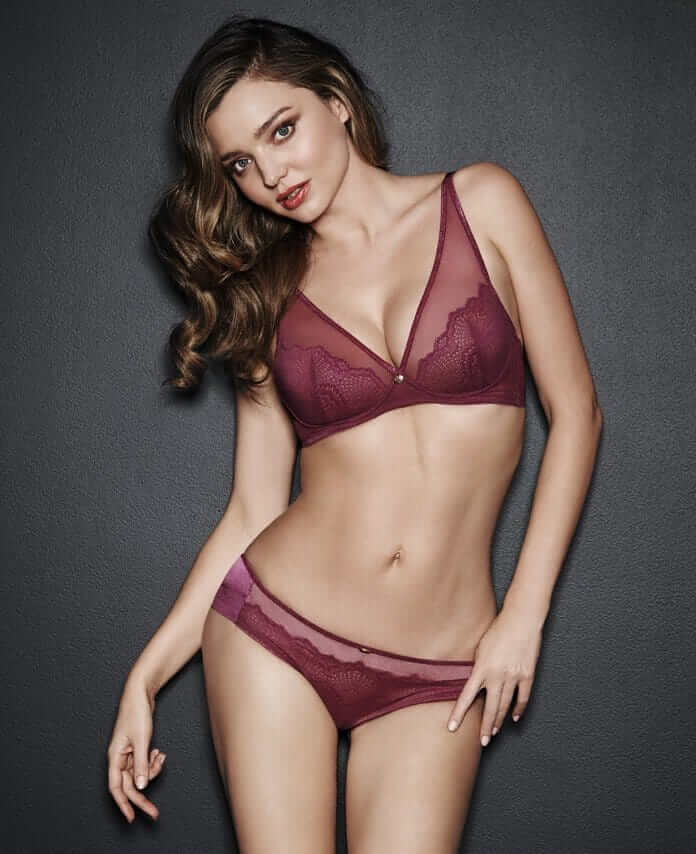 Miranda Kerr Hot And Sexy Pictures (63 Photos)