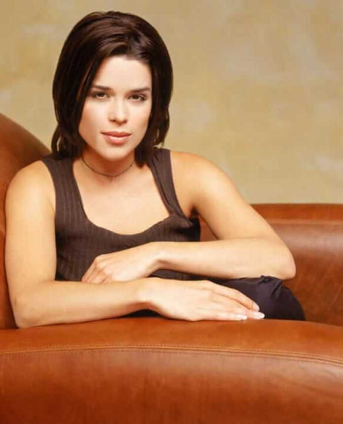 Neve Campbell Hot And Sexy Pictures (62 Photos)