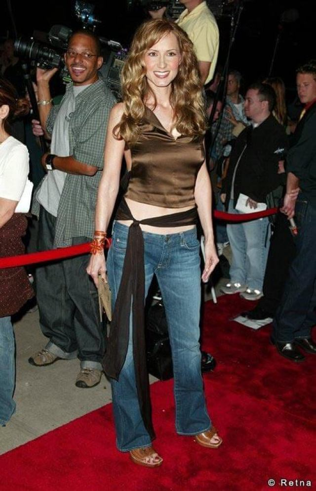 Chely Wright Sexiest Pictures (40 Photos)