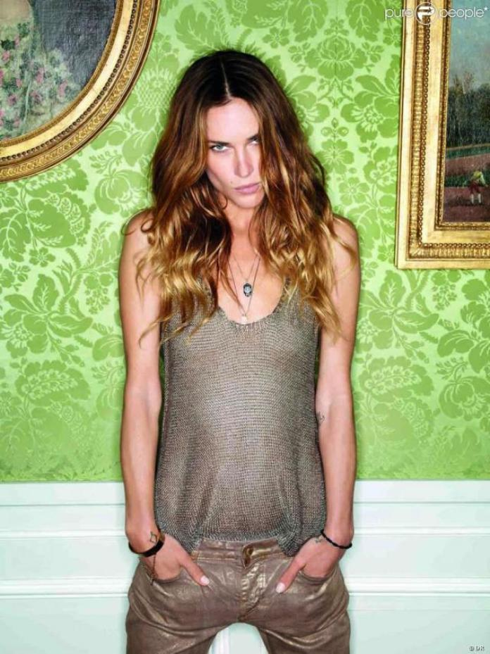 Erin Wasson Sexiest Pictures (40 Photos)