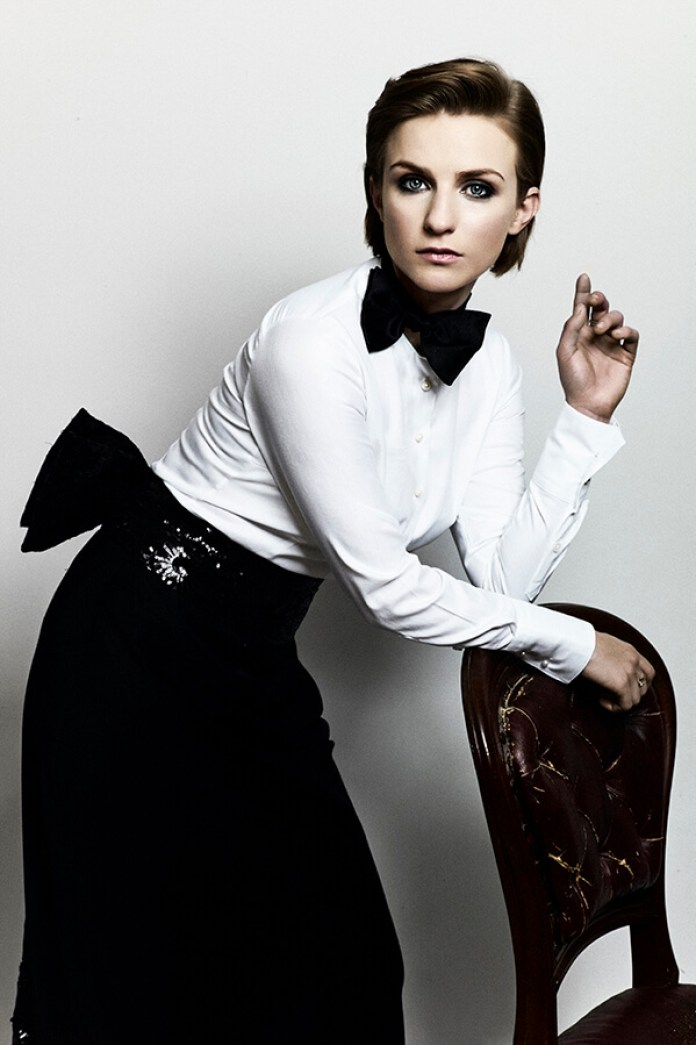 Faye Marsay Hottest Pictures (39 Photos)