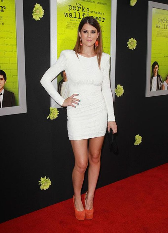 Lindsey Shaw Sexiest Pictures (40 Photos)