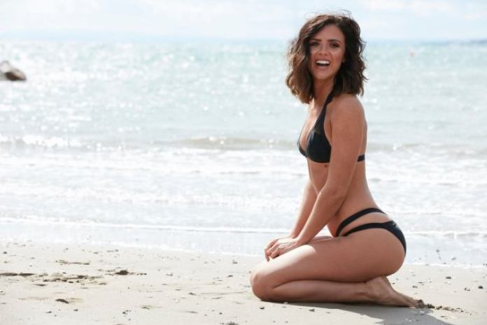 Lucy Mecklenburgh Hottest Pictures (40 Photos)