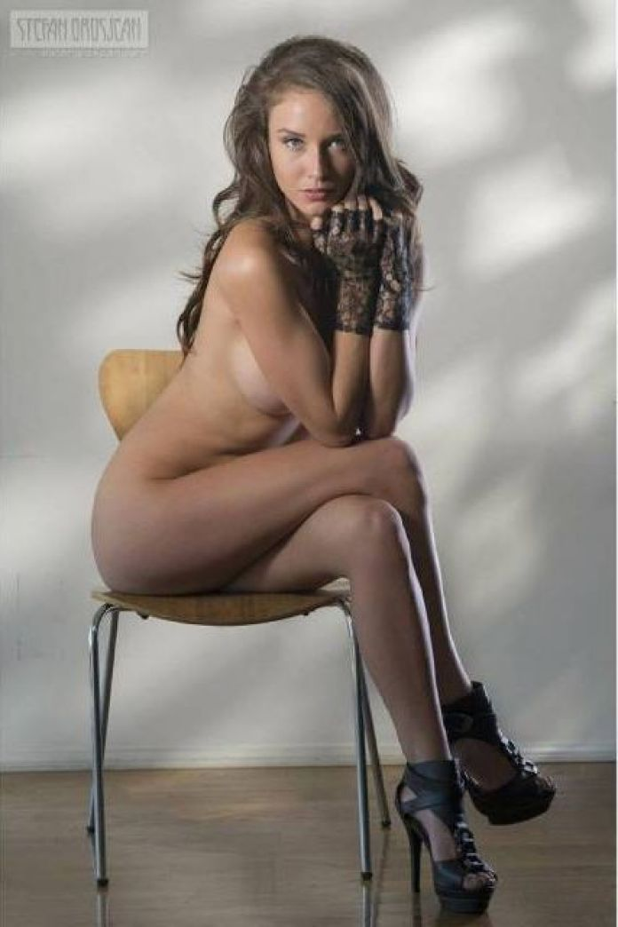 Malena Morgan Sexiest Pictures (40 Photos)