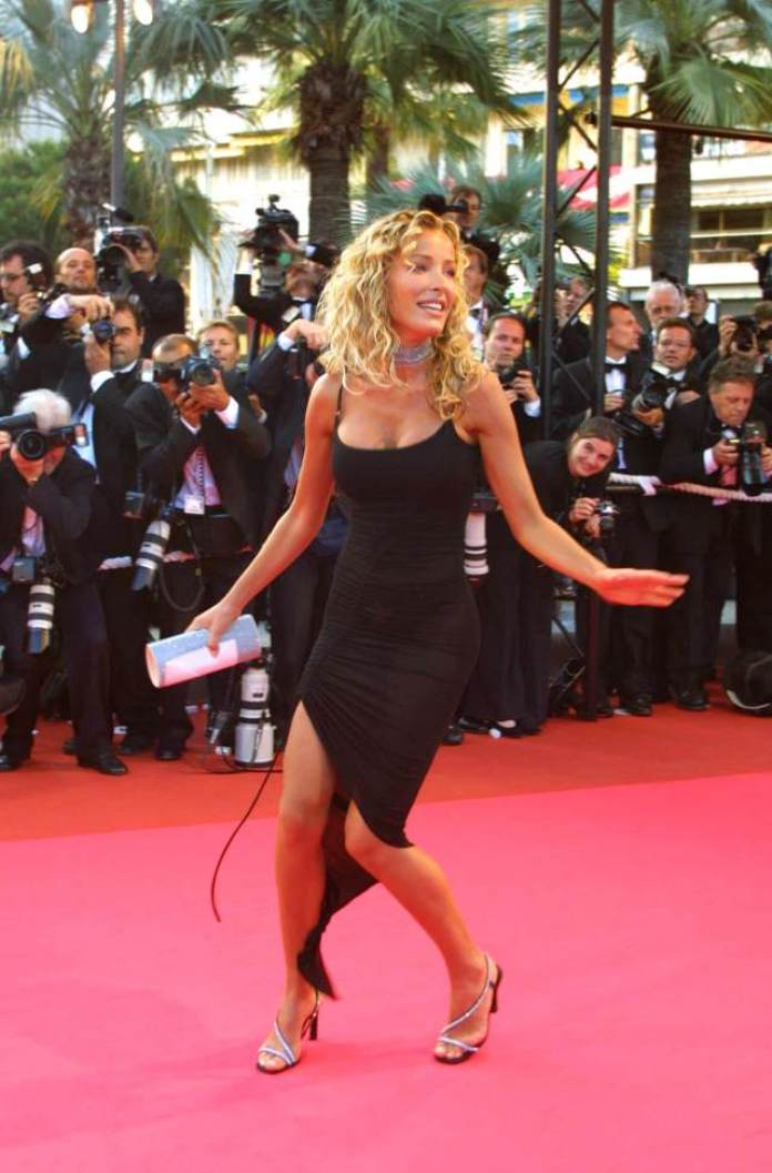Ophelie Winter Sexiest Pictures (40 Photos)