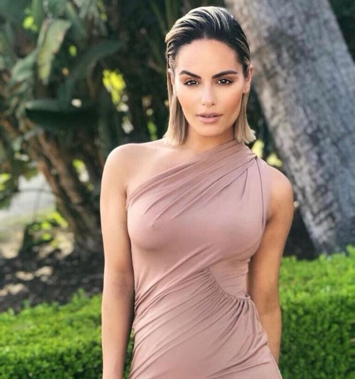 Pia Toscano Sexiest Pictures (39 Photos)