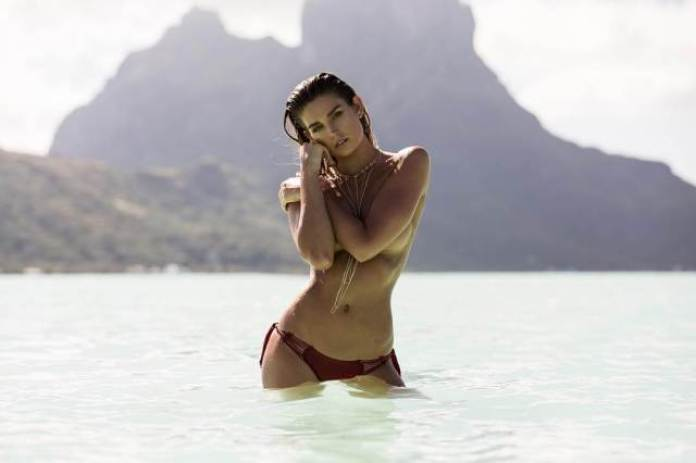 Shayna Taylor Sexiest Pictures (40 Photos)