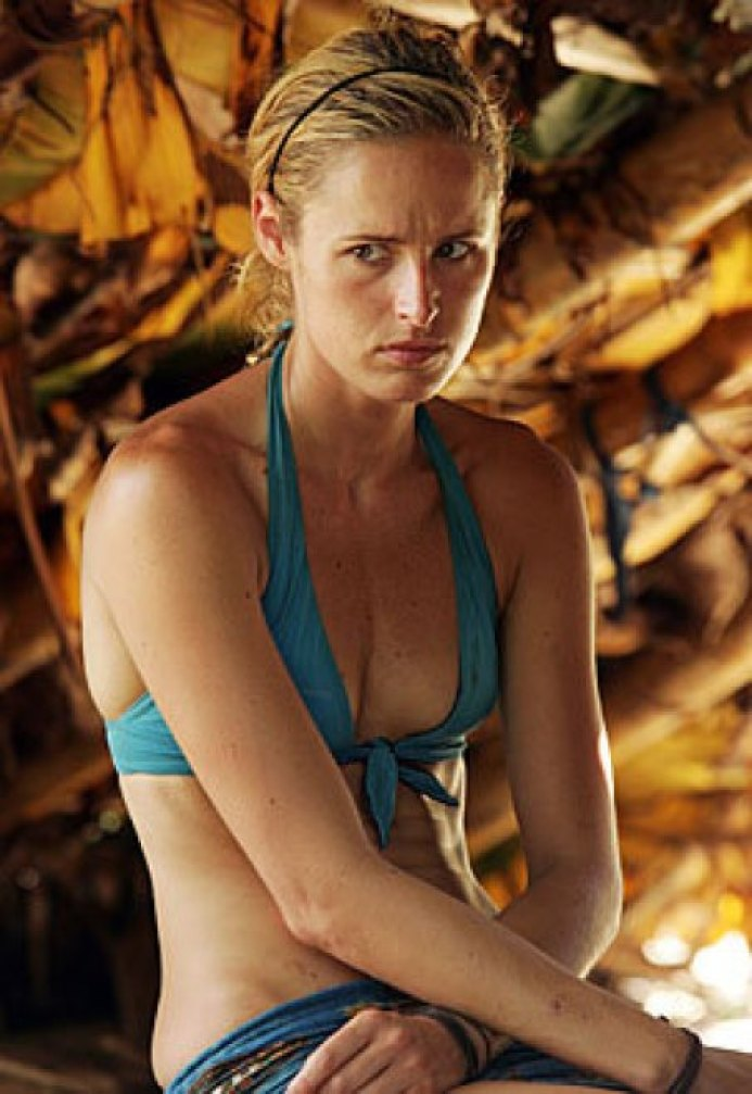 Candice Woodcock Sexiest Pictures (13 Photos)