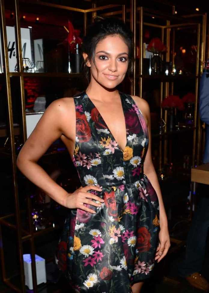 Bethany Mota Hottest Pictures (39 Photos)